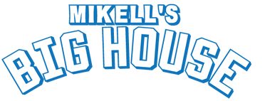 MIKELL'S BIG HOUSE BED AND BREAKFAST